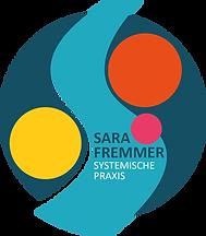 Fremmer7.1.png