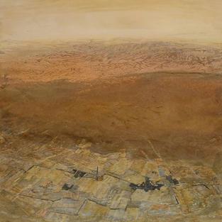 04_Wüste mit Spuren-60x60.jpg