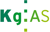 logo_kgas.png