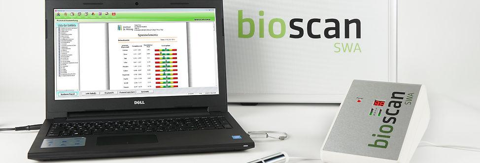 bioscan_swa koffer und laptop.jpeg