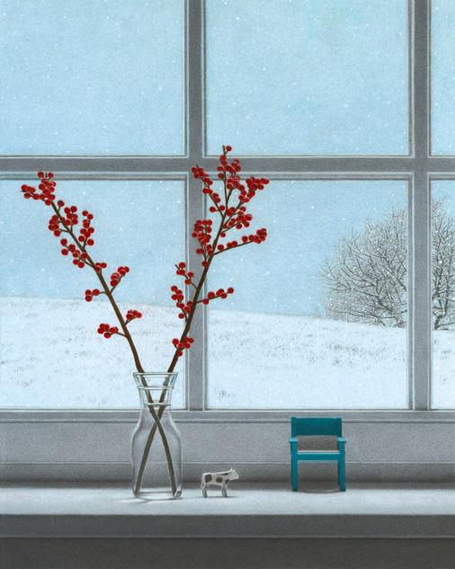 Winterlied