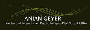AnianGeier2.2.png