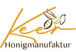 LogoKI5.2.jpg