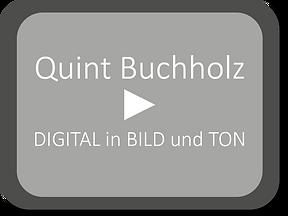 BannerDigitalBuchholz.png