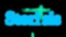 sterisis-logo4 - no tag.png