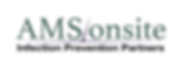 amso-logo4 - dark green_purple.png