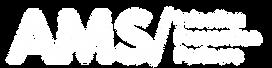 AMSIPP Logo WHITE 02.21.png