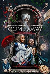 comeaway.jpg