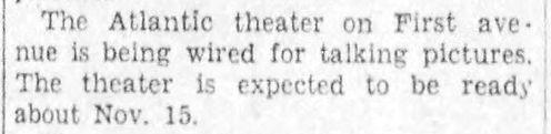 Nov. 5th 1929.JPG