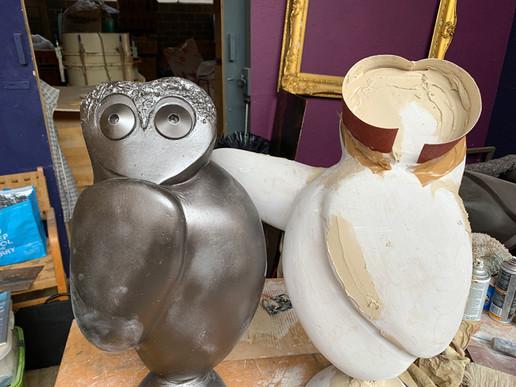 Pair of Owls.jpg