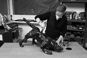 Painting Dog.jpg