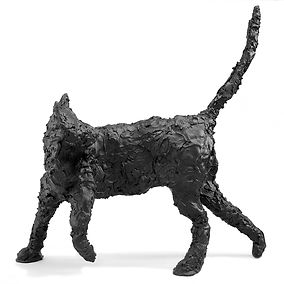Black Cat Sculpture.jpg
