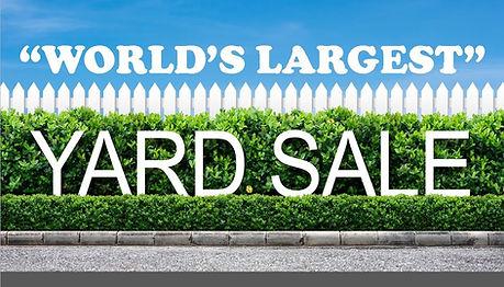 Yard%20Sale%20new%20art_edited.jpg