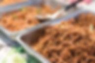 pulled pork tray.jpg