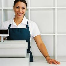 cashiers.jpg