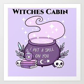 Witches Cabin.JPG
