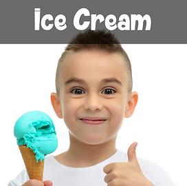 Ice Cream Boy.png