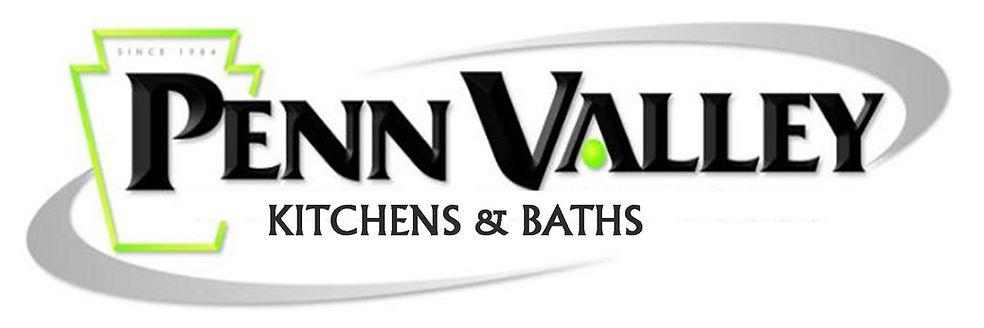 Penn Valley Kitchen & Baths.jpg