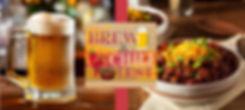 Beer & Chili Fest web fb.jpg