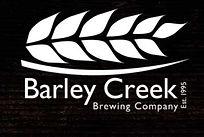 Barley Creek Brewing.JPG