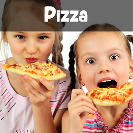 Pizza girls.png