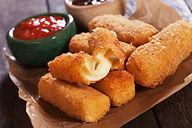 mozzarella sticks.jpg