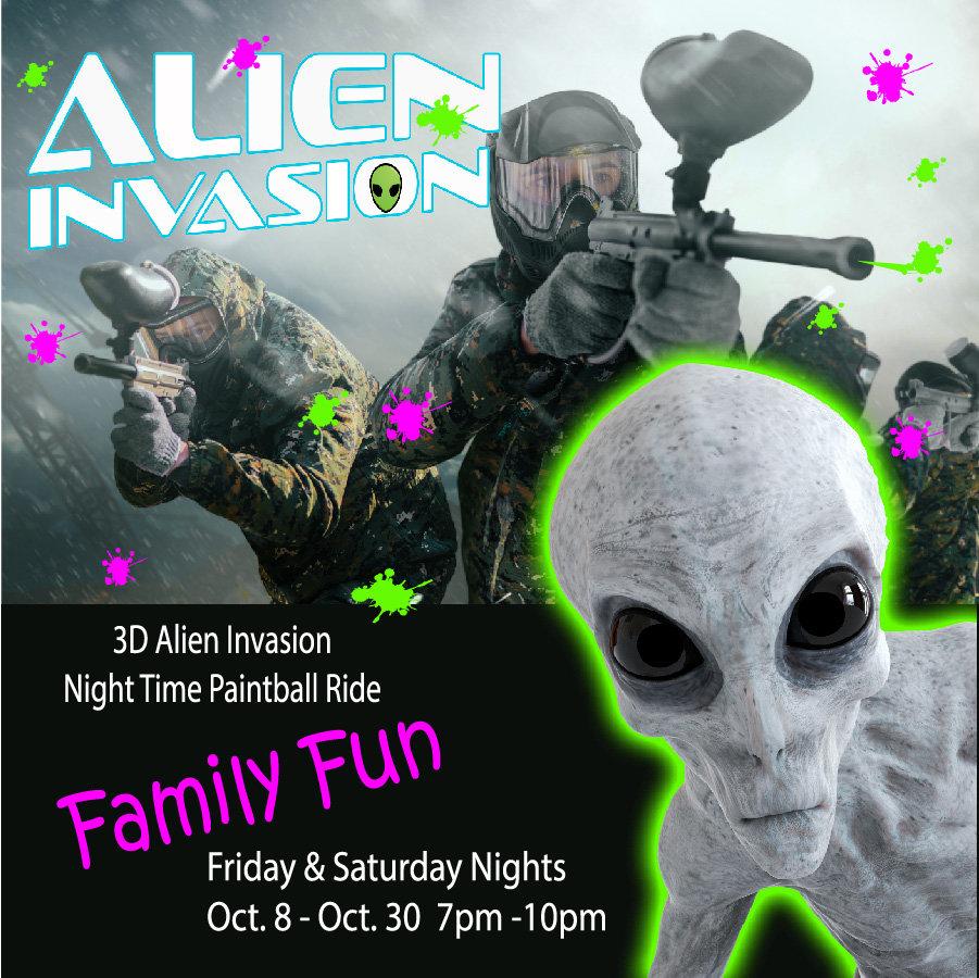 Alien invasion web splash.jpg