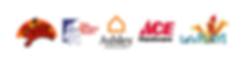 Company Header All Logos.png