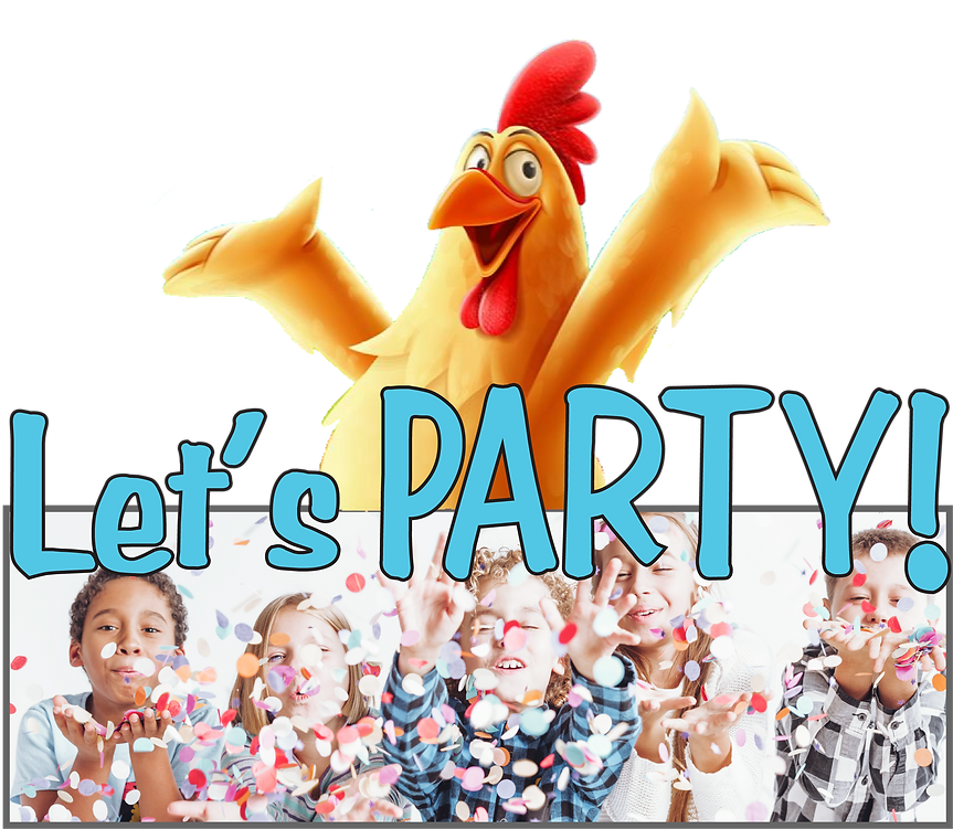 Let's Party Web Graphic.png