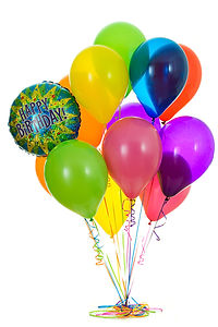 Balloons latex and mylar.jpg