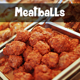 Meatball tray.png