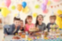 Birthday party kids.jpg