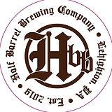 Half Barrel Brewery.jpg