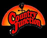 CJ Logo trans background.png