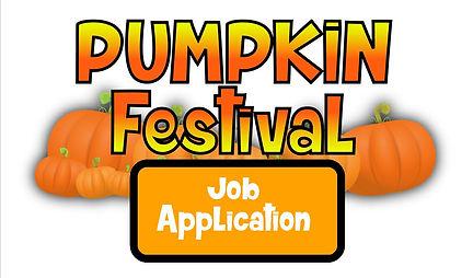 Pumpkin Fest Job App Web Banner.jpg