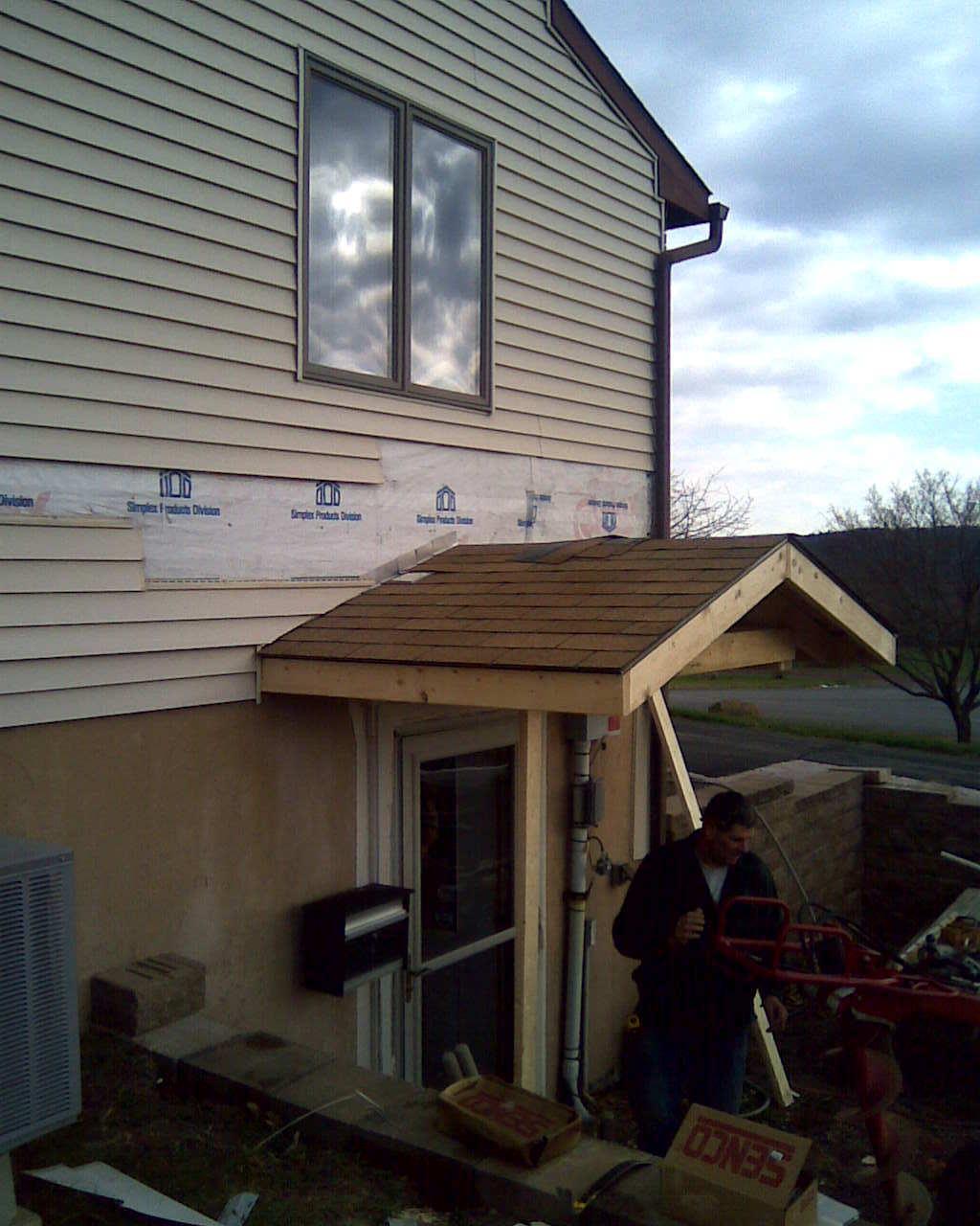 small+roof+cosmio+2009+008.jpg