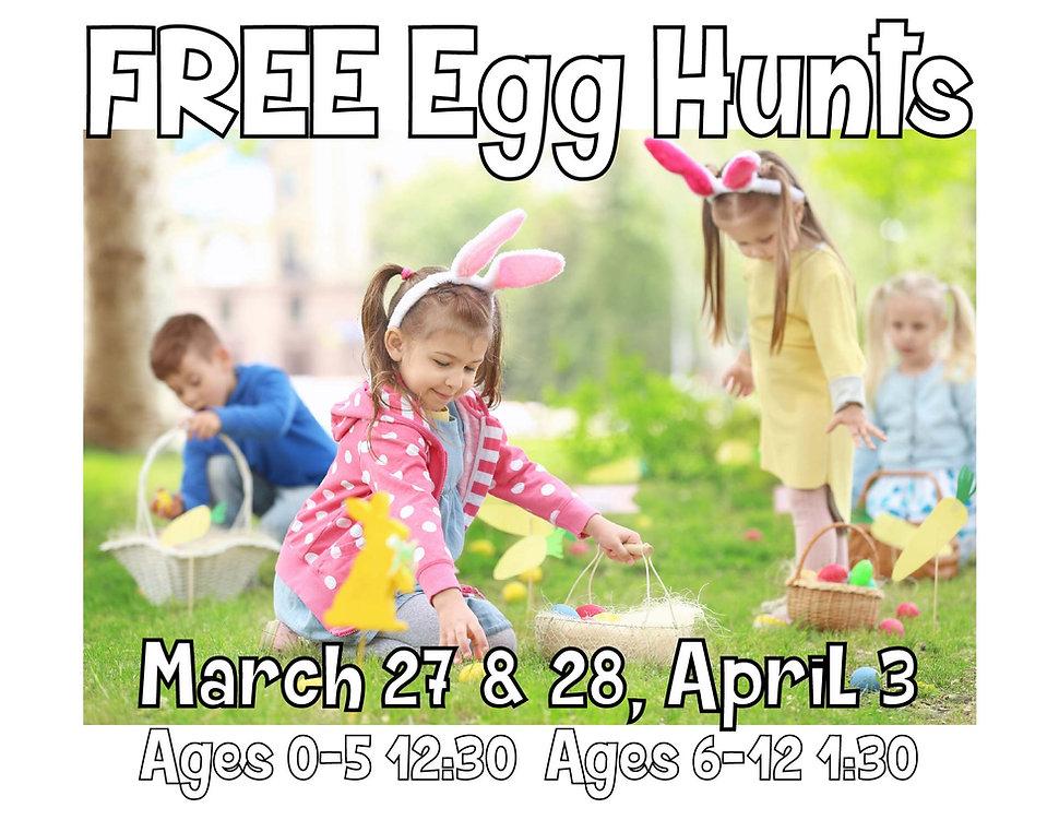 Free Egg Hunts 2x2.jpg
