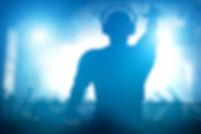 DJ PARTY.jpg