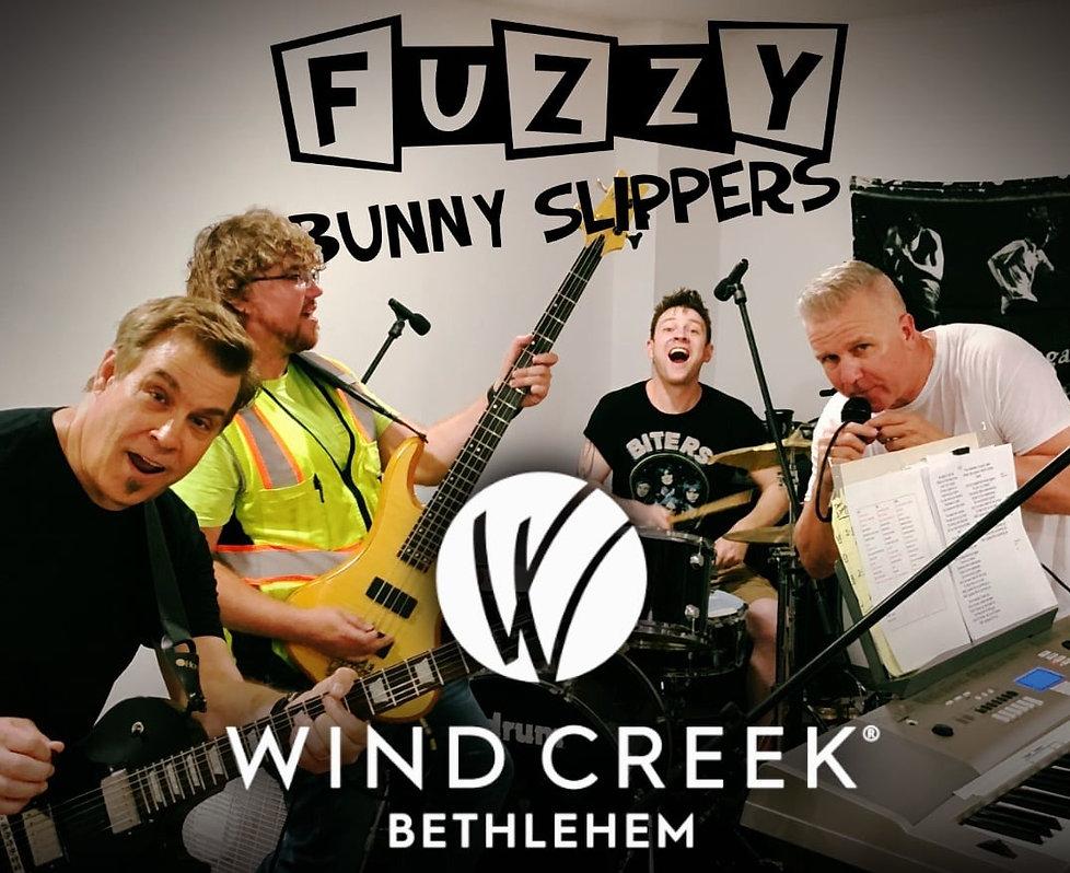 Wind Creek sept._edited.jpg