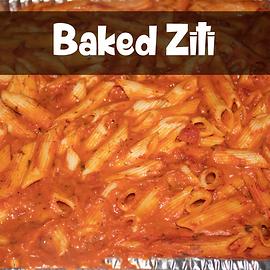 Baked Ziti tray.png