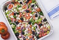 Salad Tray.jpg
