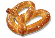 soft pretzel.jpg
