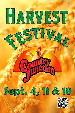 Harvest Festival poster.png