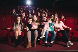 Family in movie.jpg