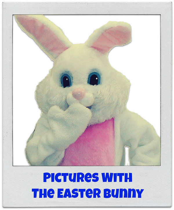 easter bunny polariod.jpg