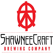 Shawnee Craft Brewing co.png
