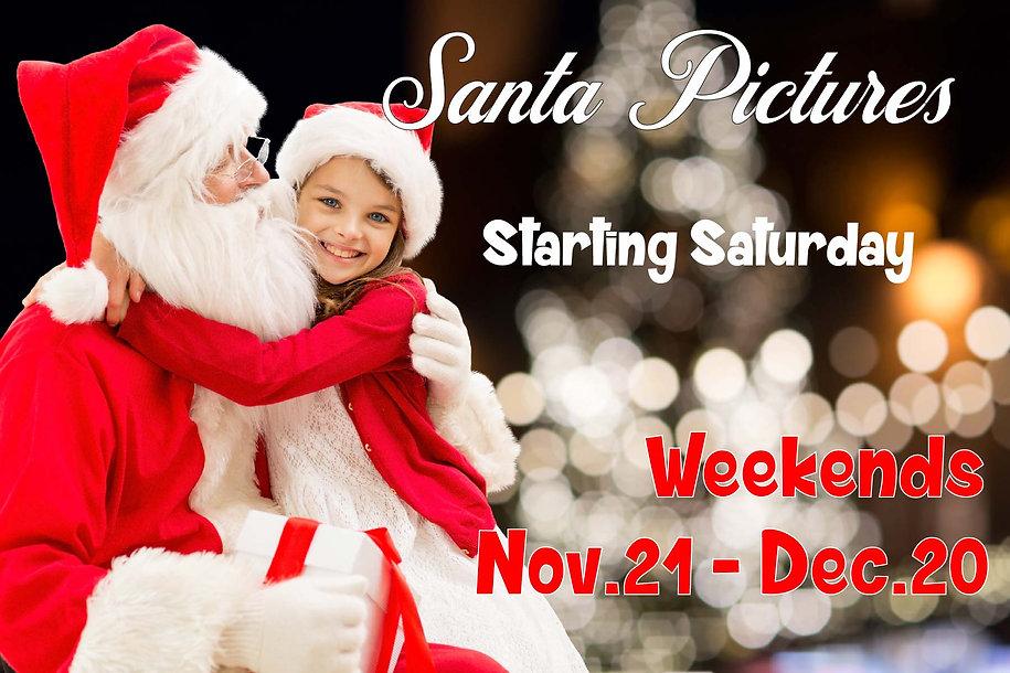 Santa Pics web splash.jpg