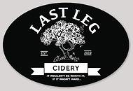 Last Leg Cidery.JPG