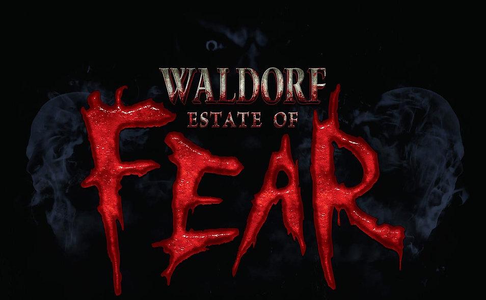 Waldorf Estate of Fear logo.jpg