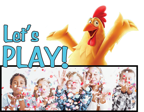 Let's Play Part Package Logo.png